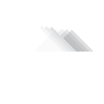 Discover Colorado Bibliography
